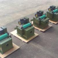供应出口型磁性分离器-出口型磁性分离器厂家
