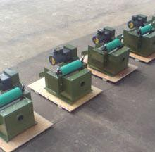 供应内圆磨床使用的磁性分离器-磨床用磁性分离器批发