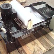 供应RFGL系列外圆磨床冷却过滤系统-外圆磨床冷却过滤系统