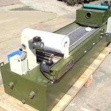 供应外圆磨床用纸带过滤系统-磨床用纸带过滤系统型号