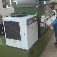 供应通过式制冷机使用-通过式制冷机