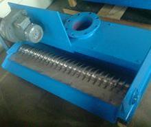 供应RFSC系列梳齿式磁性分离器-梳齿式磁性分离器