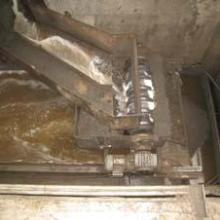 供应RFGL系列轧辊磨床用过滤系统-烟台轧辊磨床用过滤系统