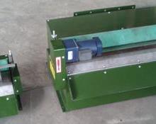 供應用于冷軋清洗線的轉鼓式磁性分離器-冷軋清洗線磁力分離器圖片