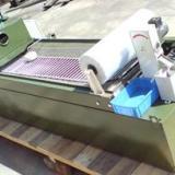 供应烟台过滤纸-烟台磨床过滤纸