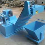 供应研磨液排屑分离装置-研磨液排屑分离装置配置