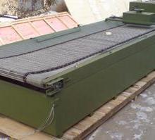供应RFGL系列300升纸带过滤机-纸带过滤器批发