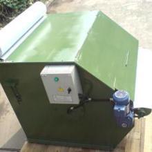 供应机床切削液过滤系统-机床过滤系统