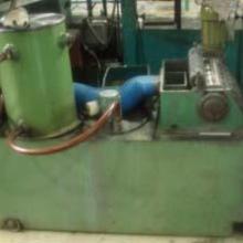 供应烟台云帆提供机床过滤排屑设备改造-过滤排屑设备改造