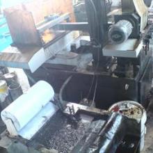 供应线切割机床工作液过滤设备-机床工作液过滤设备价格批发