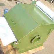 供应铜板压延机过滤用纸带过滤机-烟台压延机过滤用纸带过滤机