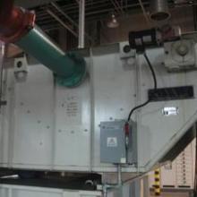 供应轴承研削液过滤净化系统-研削液过滤装置图片