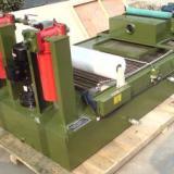 供应工具磨床过滤机-磨床过滤机配置