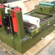 供應工具磨床過濾機-磨床過濾機配置圖片