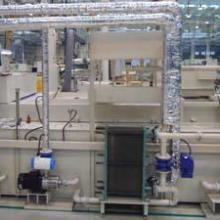 供应纸带过滤系统配合热交换器使用-纸带过滤系统批发