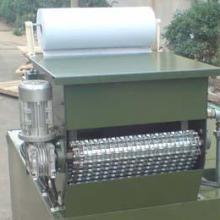 供应紧凑型滚筒过滤机-滚筒过滤机厂家批发