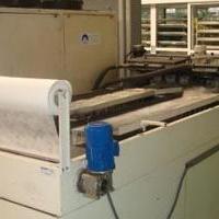 供应磨床用纸带过滤机-磨床用过滤机