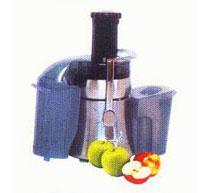 供应榨汁机水果榨汁机全自动榨汁机