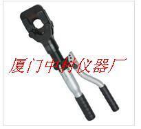 供应液压线缆切断工具THC-45