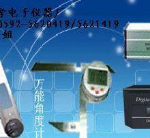 供应DY-2993多功能晶体管筛选仪