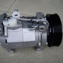 供应大众系空调压缩机