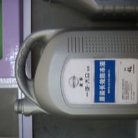 供应空调防冻冷却液百科