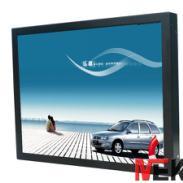 HDMI监视器15寸液晶监视器图片