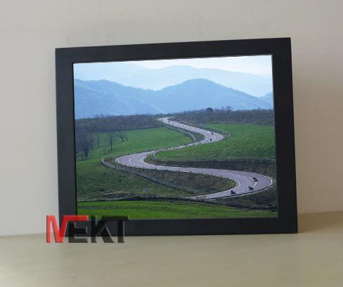 供应MEKT-T170VX液晶监视器厂家监视器