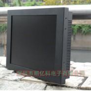MEKT-150VX触控液晶显示器工业触控图片