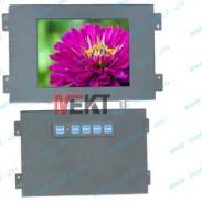 6.4寸触摸显示器MEKT图片