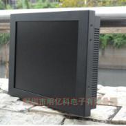 供应MEKT-104VS触摸液晶显示器