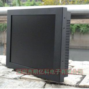 触摸液晶显示器MEKT-104VS图片