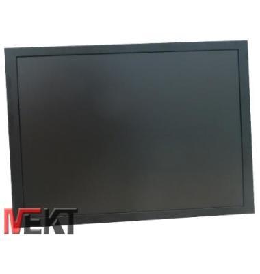 15寸液晶监视器图片/15寸液晶监视器样板图 (2)