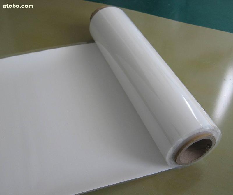 供应消防用具硅胶布