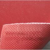 供应江苏优质钢丝硅胶布