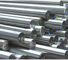 供应深圳SUS303不锈钢棒材东莞304不锈钢棒图片
