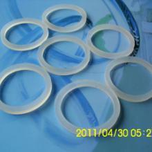供应硅胶密封垫圈