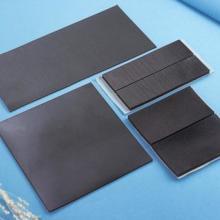 供应耐高温硅胶垫
