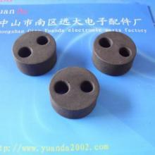 供应EVA笔筒内垫-EVA笔筒内垫价格批发