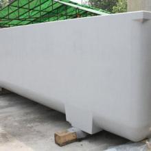 供应树脂混凝土电解槽