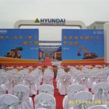 供应北京桁架搭建北京雷亚架搭建展台图片