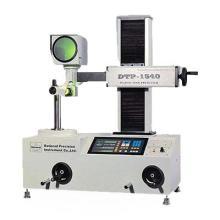 供应DTP-1540投影式刀具预调仪批发