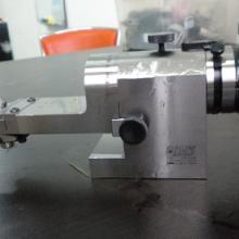 供应万能透视砂轮修整器KT50供应万能透视砂轮修整器KT50R器批发