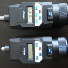 供应维修工具显微镜电子测微头批发