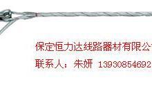 供應ADSS耐張金具/ADSS耐張線夾用途圖片