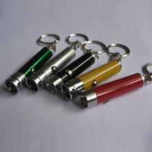 东莞市常平专业供应礼品手电筒、手电筒批发订做首选讲礼礼品厂家