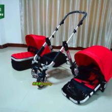 供应童车婴儿车科是美高级豪华婴儿推车图片