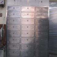 不锈钢多门柜价格图片