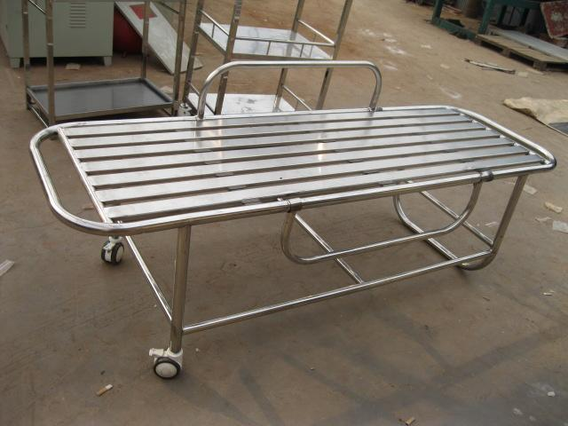 供应工作台及不锈钢制品