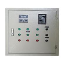 供应外置配电箱供应